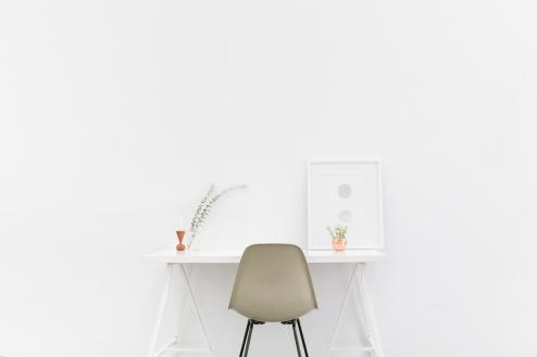 minimal space.jpg